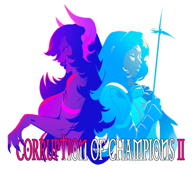 Games Like Corruption Of Champions Worth Your Time!
