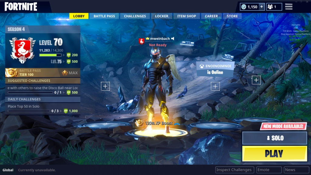 FORTNITE STEAM GUIDE (2020) – HOW-TO INSTALL & PLAY FORTNITE THROUGH STEAM