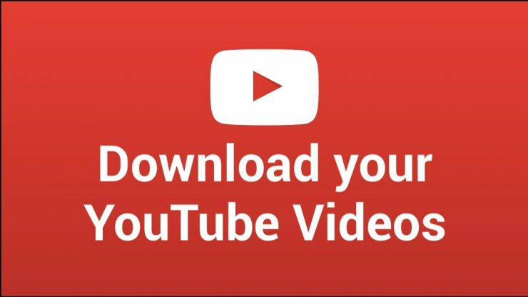 The best free YouTube downloaders 2020