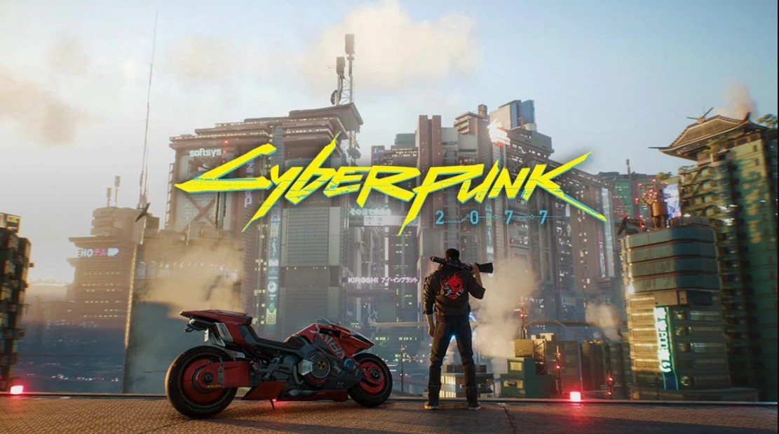 Cyberpunk 2077- Complete Review