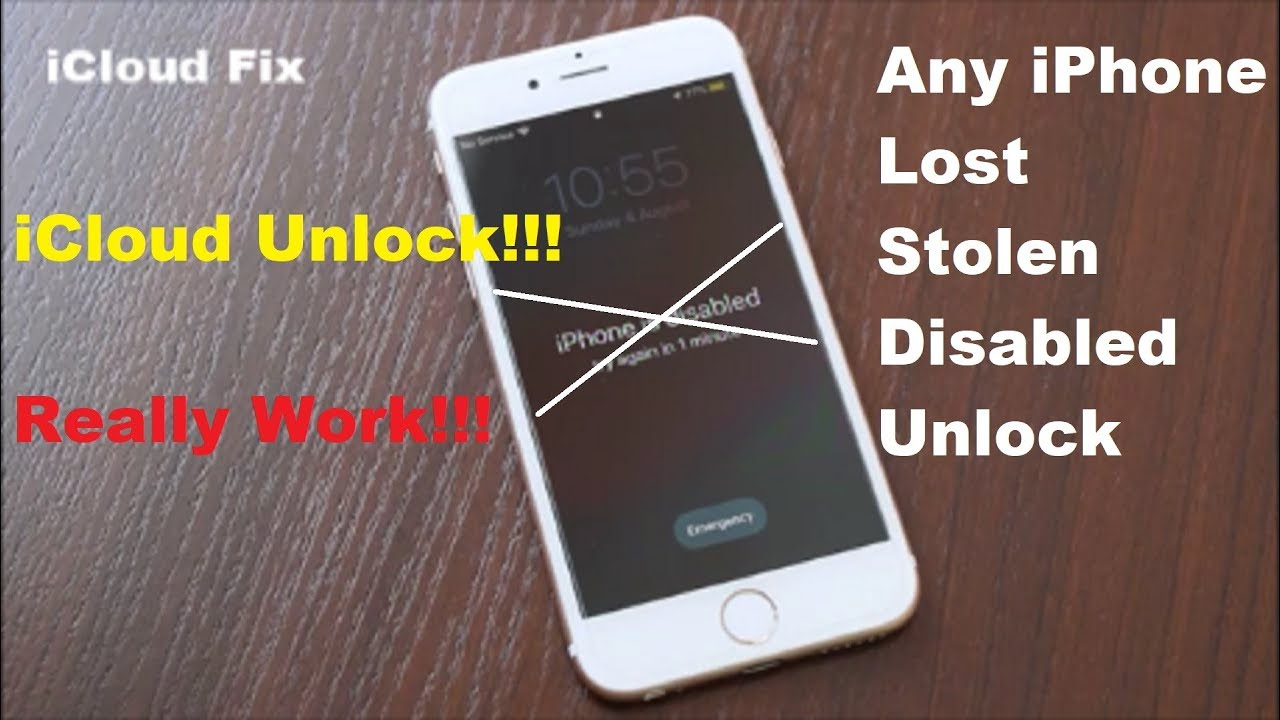 How to Find You lost iPhone and Erase Data Remotely