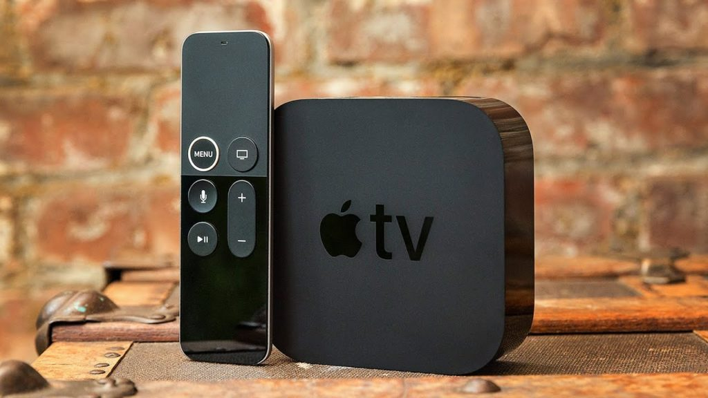 Apple TV is broken. Here are 4 easy ways to fix it