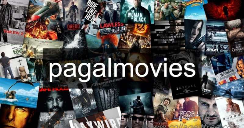 Pagalmovies 2021- The one-stop platform to download HD movies online