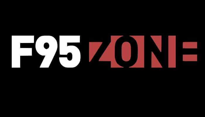 F95Zone: Top 7 Games on F95 Zone