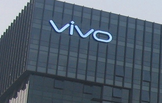 Vivo Patents Flying Camera For Smartphone: Details Here